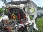 breaking-news-kecelakaan-mobil-truk-di-tumpaan-minsel-tewaskan-tiga-orang1.jpg