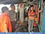 breaking-news-rumah-adam-bulonggodu-di-kelurahan-islam-tuminting-nyaris-ludes-terbakar.jpg