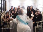 bridal-shower-laudya-cynthia-bella_20170908_133937.jpg