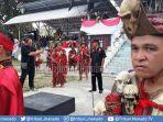 brigade-manguni-indonesia_20180825_222531.jpg