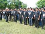 brigade-manguni11.jpg