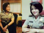 brigjen-sri-suari-jenderal-polisi-wanita-yang-miliki-karir-mentereng-di-instansi-polri17.jpg