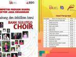 bsg-juara-choir.jpg