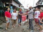 bsg-peduli-bantu-korban-banjir-manado-dan-gempa-sulbar.jpg