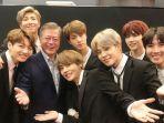 bts-bersama-presiden-korea-selatan_20181015_104620.jpg