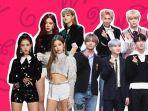 bts-vs-blackpink.jpg