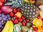 buah-buahan-banyak-air.jpg