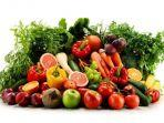 buah-buahan-dan-sayuran-2122.jpg