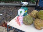 buah-durian-dan-rambutan-yang-dijual-di-ring-road-manado-sulawesi-utara-kamis-22720219.jpg