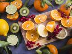 buah-vit-c.jpg
