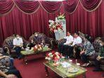 budi-gunadi-sadikin-melakukan-kunjungan-kerja-ke-provinsi-sulawesi-utara-jumat-532021.jpg
