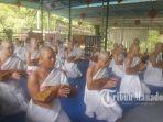 bukan-hal-mudah-menjalankan-ajaran-buddha-yang-penuh-welas-asih.jpg