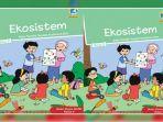 buku-tematik-sd-tema-5-kelas-5-ekosistem-34734734.jpg