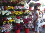 bunga-bunga-yang-dijual-quinn-florist-di-jalan-sam-ratulangi.jpg