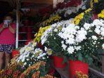 bunga-yang-dijual-quinn-florist-yang-terletak-di-winangun.jpg