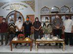 bupati-dan-jajaran-forkopimda-bersama-pengurus-masjid-al-jihad-ulu-siau-121.jpg
