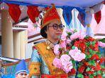bupati-kabupaten-bolaang-mongondow-bolmong-yasti-soepredjo-mokoagow.jpg