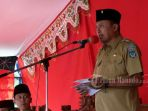 bupati-kabupaten-bolaang-mongondow-selatan-haji-herson-mayulu_20180724_104802.jpg