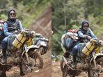 bupati-luwu-utara-indah-putri-indriani-menerobos-medan-berlumpur-dengan-menaiki-motor-trail.jpg