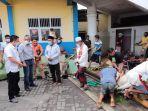 bupati-minsel-franky-donny-wongkar-berkunjung-ke-masjid-mussabirin-tumpaan-baru.jpg