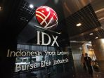 bursa-efek-indonesia_20180731_132534.jpg