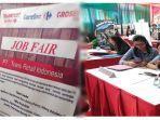 buruan-ikut-job-fair-di-it-center-tersedia-2500-lowongan-pekerjaan-2.jpg