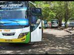 bus-manado-gorontalo-di-terminal-malalayang.jpg
