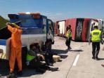 bus-sudiro-tungga-jaya-bernomor-polisi-ad-1626-cu-terlibat-kecelakaan.jpg