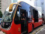 bus-transjakarta-zhong-tong-fdfdfdfdf.jpg