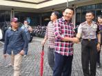 calon-gubernur-petahana-basuki-tjahaja-purnama_20161103_140512.jpg