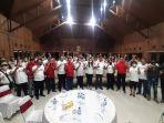 calon-gubernur-sulawesi-utara-olly-dondokambey-berfoto-bersama-jsmr-community.jpg