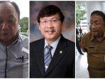 calon-komisaris-utama-bsg.jpg