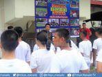 calon-paskibraka-di-kabupaten-initak-hanya-latihan-fisik-program-baru-millenial-anti-narkoba-2.jpg