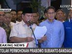 calon-presiden-nomor-02-prabowo-subianto.jpg