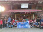calya-sigra-club-chapter-manado-calsi-777.jpg