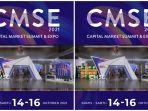 capital-market-summit-expo-2021-2.jpg