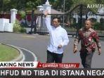 capture-kompas-tv-q235326.jpg