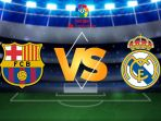 cara-live-streaming-barcelona-vs-real-madrid-di-hp-via-maxstream-bein-sports_20181028_181915.jpg
