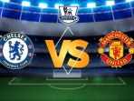 cara-live-streaming-chelsea-vs-manchester-united-di-hp-via-maxstream-bein-sports_20181020_191656.jpg