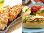 cara-membuat-corn-dog-dan-hot-dog-hg7768768.jpg