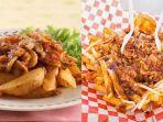 cara-membuat-kentang-goreng-saus-bolognaise-fhfg5767.jpg