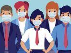 cara-mencegah-penyebaran-virus-corona-di-tempat-kerja-656.jpg