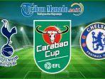 carabao-cup-link-live-streaming-prediksi-tottenham-hotspur-vs-chelsea-rabu-9-januari-2019.jpg