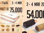 catat-mulai-2-4-maret-2020-promo-breadtalk-semua-roti-cuma-rp-7500-jangan-sampai-ketinggalan.jpg
