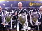 catatan-3-pelatih-real-madrid-di-liga-spanyol-musim-2018-2019-zinedine-zidane.jpg