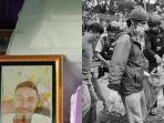 cerita-habel-halenti-yatim-piatu-sejak-usia-10-tahun-merantau-ke-papua-meninggal-ditembak-kkb.jpg