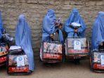cerita-pasukan-khusus-inggris-keluar-dari-afghanistan-kelabui-taliban-menyamar-jadi-perempuan.jpg