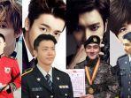 changmin-tvxq-siwon-donghae-eunhyuk-super-junior.jpg