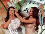 chanique-rabe-pemenang-miss-supranational-2021-asal-namibia-1.jpg
