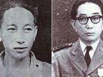 charlis-choesj-taulu-tokoh-peristiwa-merah-putih-14-februari-1946-di-manado.jpg